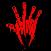 Otep: Hydra