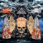 Obelyskkh - White Lightnin' (Exile On Mainstream)