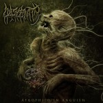 Obscenity - Atrophied in Anguish (Apostasy)