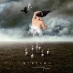 Oddland - The Treachery Of Senses (Century Media)