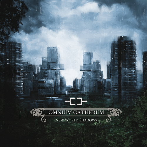 Omnium-gatherum-new-world-shadows cover art