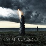 Outcast - Awaken The Reason (Listenable)