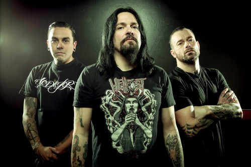 PRONG-2014-©-Tim-Tronckoe-1-copy