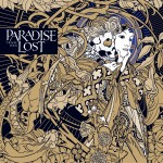 Paradise Lost - Tragic Idol (Century Media)