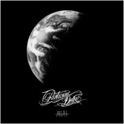 Parkway Drive: Atlas
