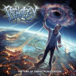 Pathology - The Time Of Great Purification (Victory)