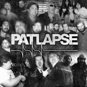 Patlapse