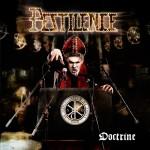 Pestilence -