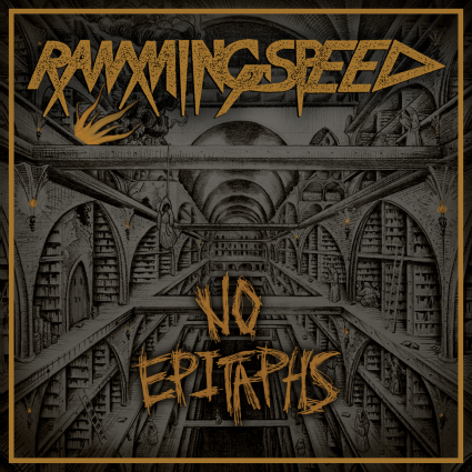 Ramming Speed: No Epitaphs