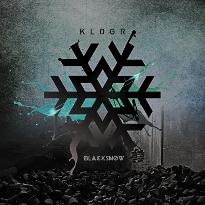 Klogr: Black Snow