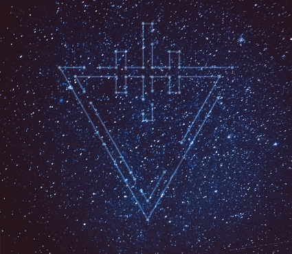 The Devil Wears Prada: Space EP