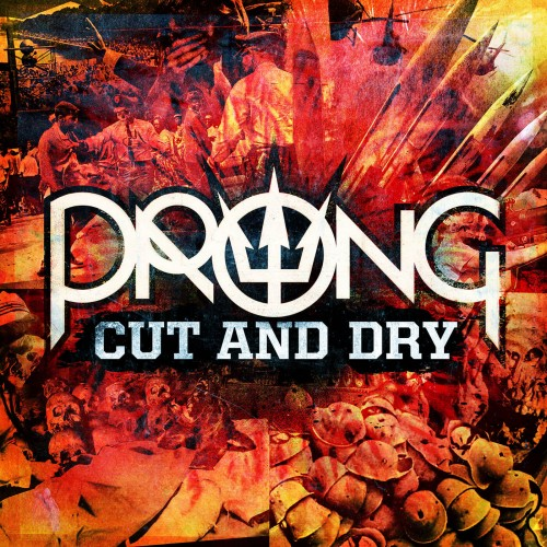 Prong-Cut-And-Dry