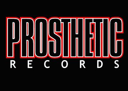 Prosthetic_Logo