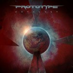 Prototype - Catalyst (Nightmare)