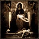 Ragnarok - Malediction (Agonia)