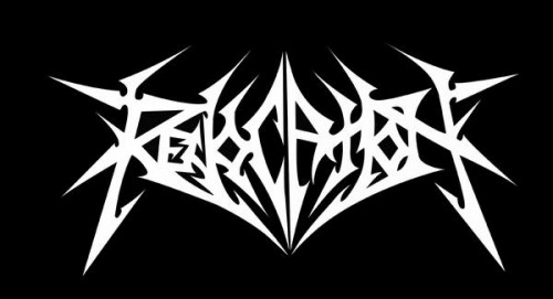 Revocation-Logo