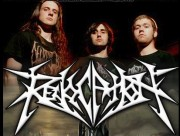 Revocation Band Picture