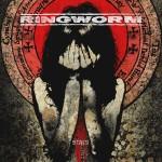 Ringworm -