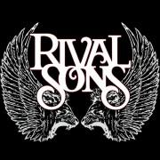 Rival-SonsLogo