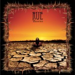 Rue - Thorns