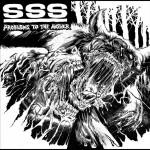 SSS -