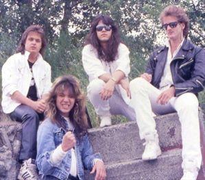 Sacred+Blade+++Band+Photo