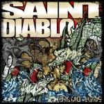 Saint Diablo - Saint Diablo (Eclipse)