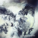 Samothrace - Reverence To Stone (20 Buck Spin)