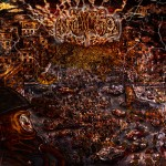 Savage Annihilation - Cannibalisme, hérésie et autres sauvageries (Kaotoxin)