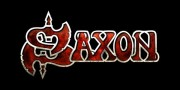 Saxon