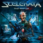 Scelerata - The Sniper (Nightmare)