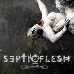 Septic Flesh - The Great Mass