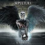 Sepultura -