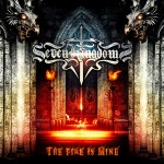 Seven Kingdoms - The Fire Is Mine (Nightmare)