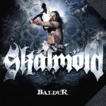 Skalmold - Baldur (Napalm)