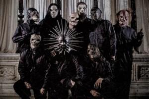 Slipknot-2014-1-630x420
