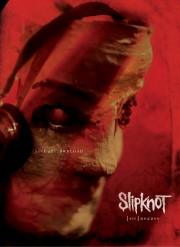 Slipknot - Sicnesses