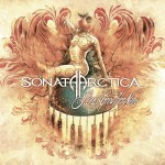 Sonata Arctica - Stones Grow Her Name (Nuclear Blast)