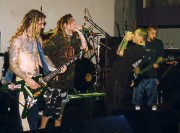 Soulfly_Tour