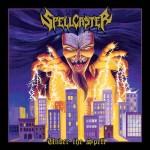Spellcaster -