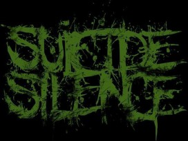 SuicideSilence-Logo