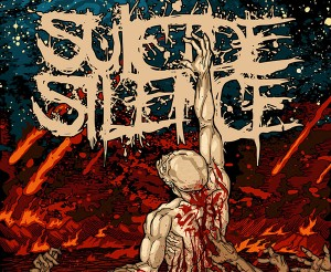 Suicide_Silence_sacred_words_EP_cover_artwork