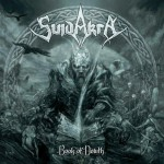 SuidAkrA – Book of Dowth