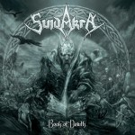 SuidAkra-Book-Of-Dowth