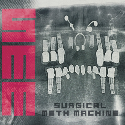 Surgical_Meth_Machine_-_Surgical_Meth_Machine_-_Artwork