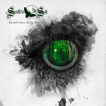 Swallow The Sun - Emerald Forest And the Blackbird (Spinefarm)