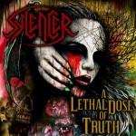 Sylencer - A Lethal Dose Of Truth (Sylencer)