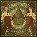 Sylosis - Monolith (Nuclear Blast)
