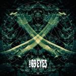 The 69 Eyes - X (Nuclear Blast)