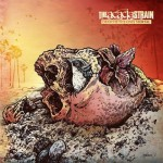 The Acacia Strain - Death Is The Only Mortal (Rise)